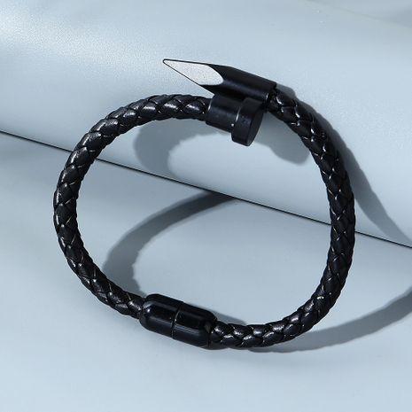 Bracelet pour homme à la mode coréenne simple NHPS268479's discount tags