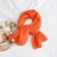NHMN1186037-6-Maple-Leaf-Smile-Orange-2698cm