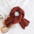 NHMN1186042-11-Maple-Leaf-Smiley-Rust-Red-2698cm