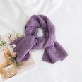 NHMN1185629-4Maple-Leaf-Smile-Purple-3592cm