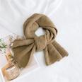 NHMN1185630-5-Maple-Leaf-Smiling-Camel-3592cm