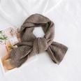 NHMN1185633-8-Maple-Leaf-Smile-Tail-Brown-3592cm