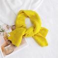 NHMN1185635-10-Maple-Leaf-Smile-Yellow-3592cm