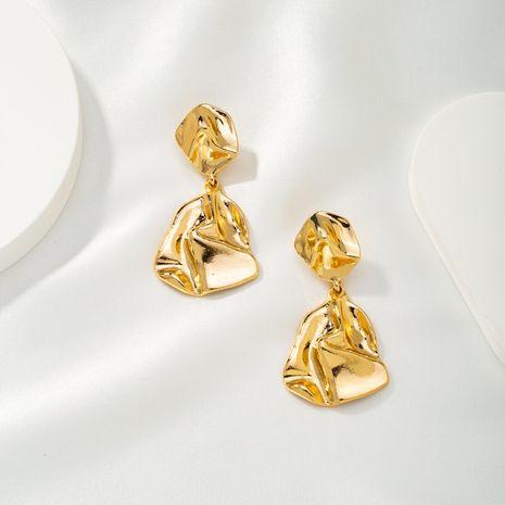 autumn new fashion high-end earrings NHQJ269634's discount tags
