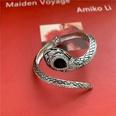 NHYQ1186270-bracelet
