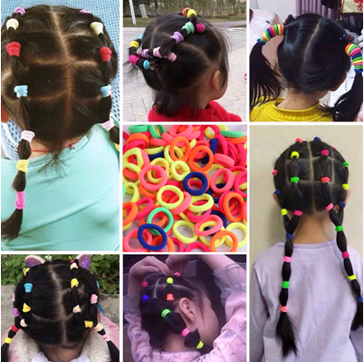 Caoutchouc pour enfants coréen mignon NHSC270161's discount tags