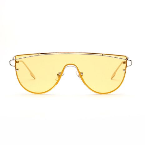 big frame sunglasses wholesale NHXU269887's discount tags