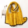 NHGD1190025-SL2010-015-yellow-18090