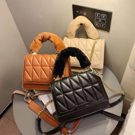 retro  popular new trendy fashion handbags  NHLH270282's discount tags
