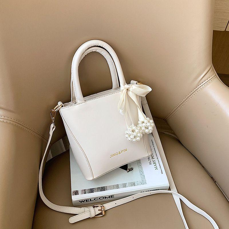 new trendy fashion wild messenger bag NHJZ270379