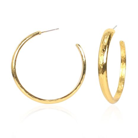 Bohemian style retro alloy earrings  NHCT270831's discount tags