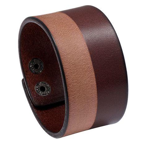 bracelet punk simple light board NHPK271158's discount tags