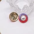 NHOM1197942-925-silver-needle-earrings