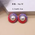 NHOM1197943-Ear-clip