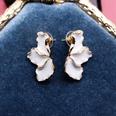 NHOM1197914-White-925-Silver-Stud-Earrings