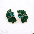 NHOM1197921-Green-ear-clips