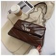 NHTC1198871-Coffee-color