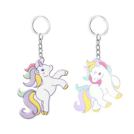 acrylic sheet alloy keychain  NHAP272835's discount tags