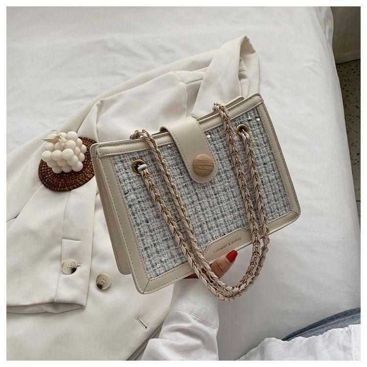 fashion women's handbag wholesale NHLH273433
