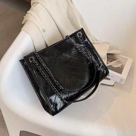Fashion embroidered thread small handbag  NHLH273472's discount tags