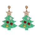 NHJJ1210214-54587-Christmas-tree