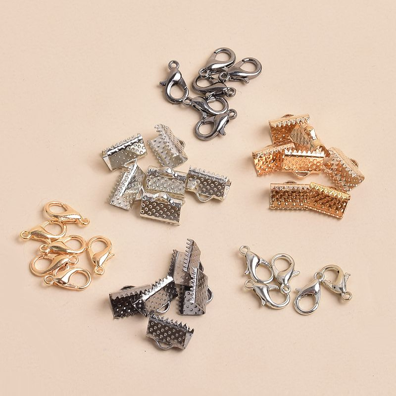 fashion horse clip buckle jewelry accessories NHSD274600