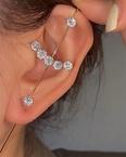 NHDP1214778-01-seven-diamonds-golden-8563