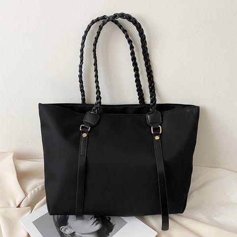 commuter tote shoulder bag NHRU274876's discount tags