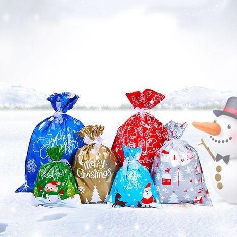 Sac cadeau de Noël bonbon NHQC264703's discount tags