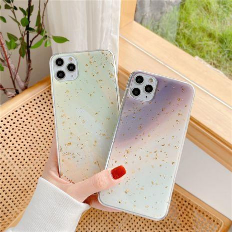 Handy Soft Case geeignet für iPhone8plus / se2 Apple 11Promax NHFI275978's discount tags