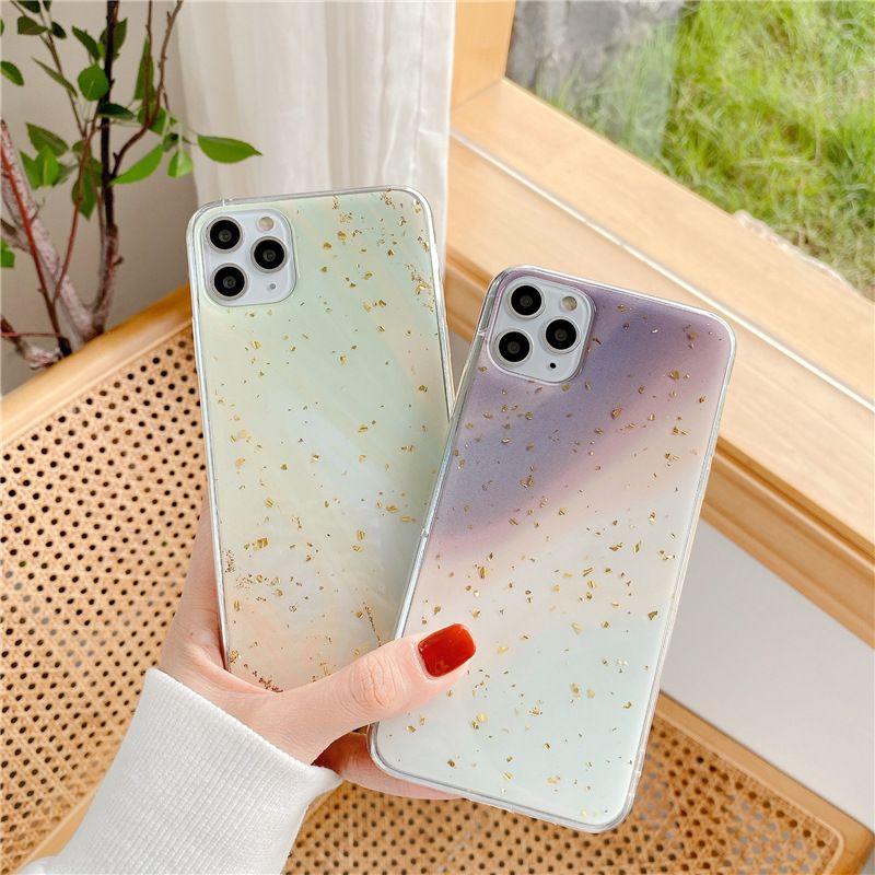 mobile phone soft case suitable for iPhone8plus/se2 Apple 11Promax  NHFI275978