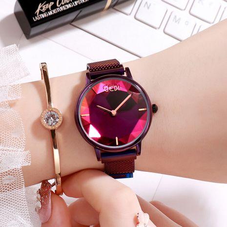 reloj simple de moda NHSR276100's discount tags