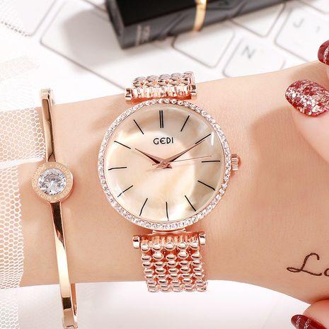 fashion alloy watch  NHSR276123's discount tags