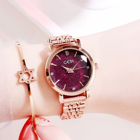 starry sky watch wholesale NHSR276215's discount tags