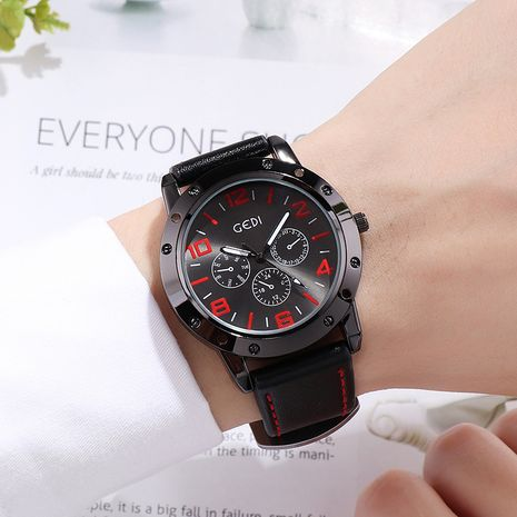 Mode exquisite Uhr NHSR276217's discount tags