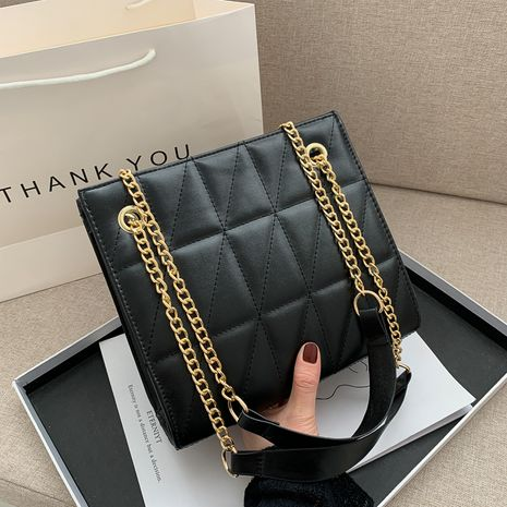 new trendy fashion bag  NHRU276856's discount tags