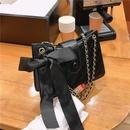 wholesale womens casual chain bags handbags NHRU276884