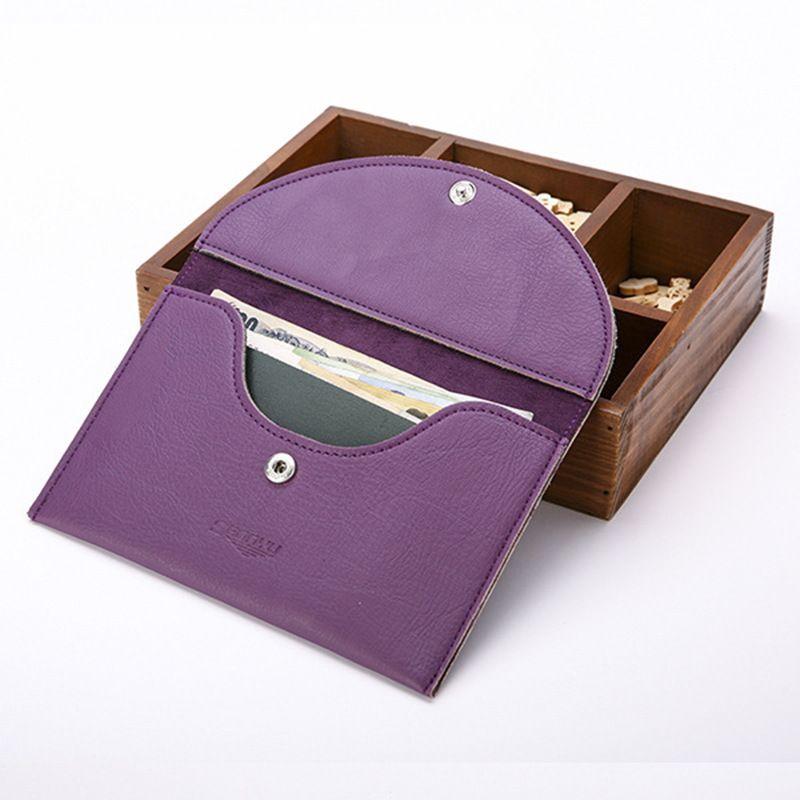 new Korean womens handbags  NHBN276931