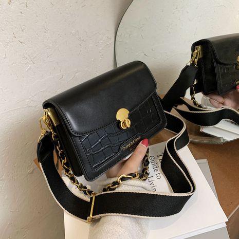 new trendy  fashion  wild broadband messenger bag  NHJZ264869's discount tags