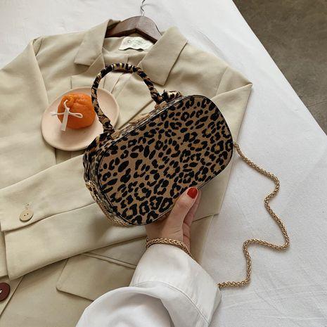 neue trendige Modekette Schulter Messenger All-Match-Tasche NHJZ264956's discount tags