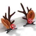 NHJE1158131-Mushroom-Antlers