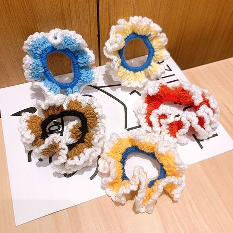 nouveaux chouchous en laine pour gros intestin NHSA265327's discount tags