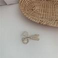 NHYQ1159558-Scissors-rhinestones-and-pearl