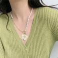 NHYQ1159551-High-quality-freshwater-pearls