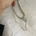 NHYQ1159597-High-quality-necklace