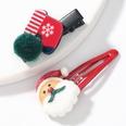 NHJE1159789-Santa-boots