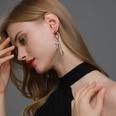 NHDP1160268-02-earrings-9620