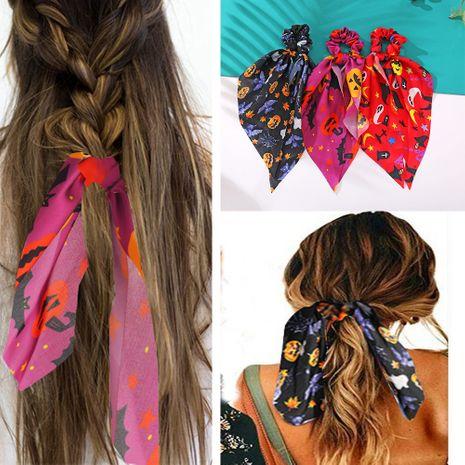 Chouchous pour cheveux gros intestin Halloween NHPJ265632's discount tags