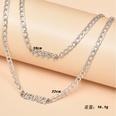 NHAJ1162195-Silver