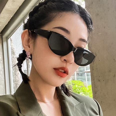 new hip-hop sunglasses  NHKD266920's discount tags